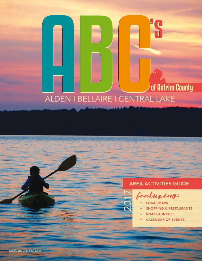 ABC guide